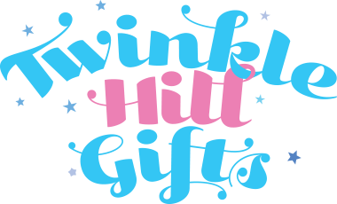 Twinkle Hill Gifts